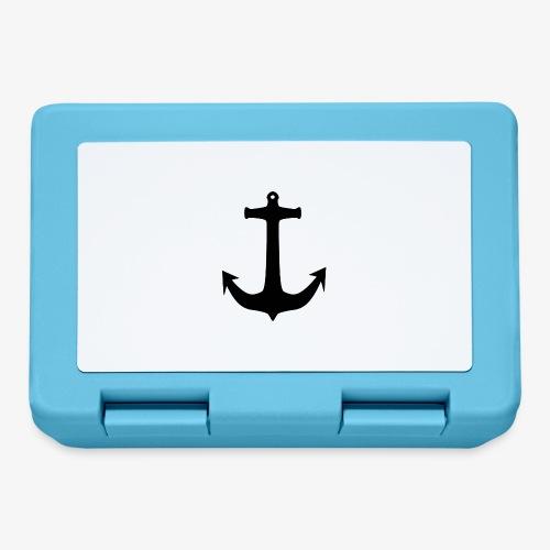 anchor 297206 - Lunch box