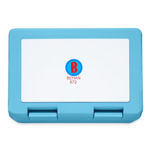 1511819410868 - Lunchbox
