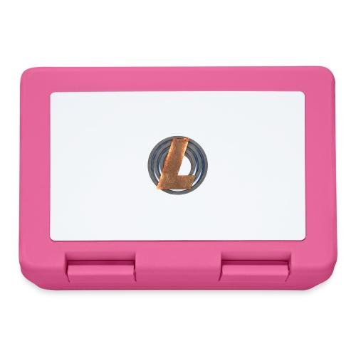 leep png - Lunchbox