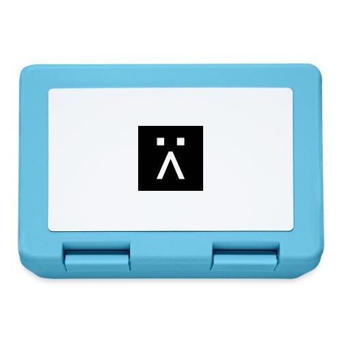 G-Button - Lunchbox