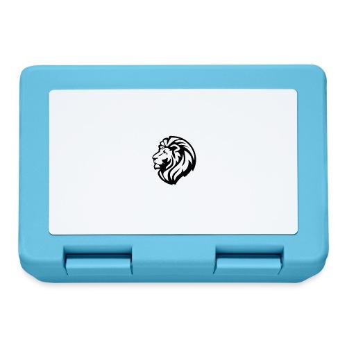 LION - Lunch box