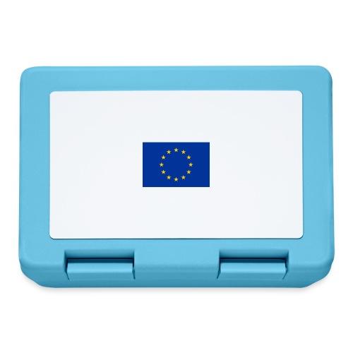 EU - Lunchbox