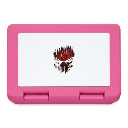 spyder man ( Vio ) - Lunchbox