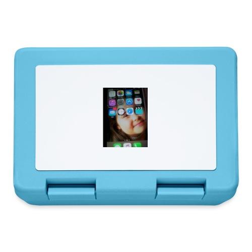 IMG 0975 - Lunchbox
