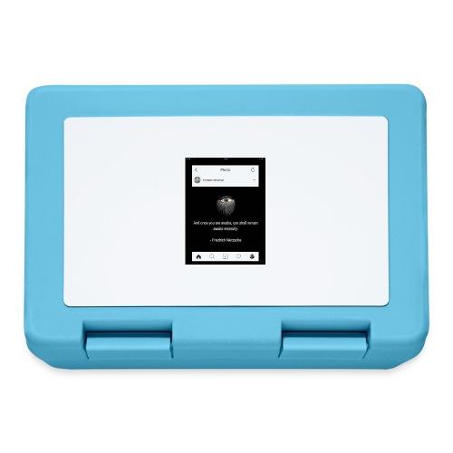 81F94047 B66E 4D6C 81E0 34B662128780 - Lunchbox