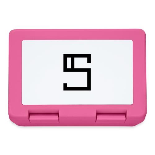 5 - Lunchbox