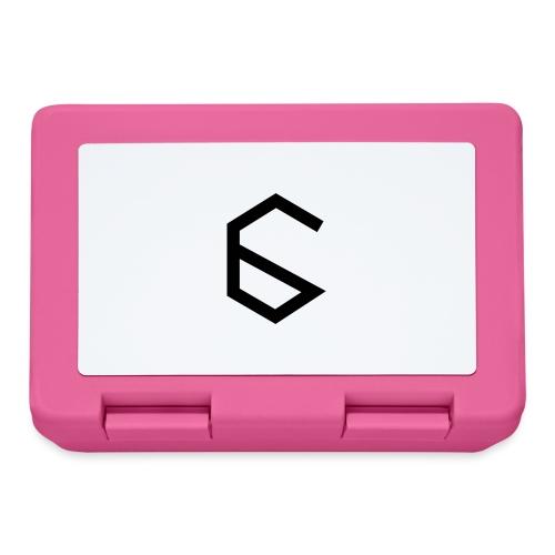 6 - Lunchbox