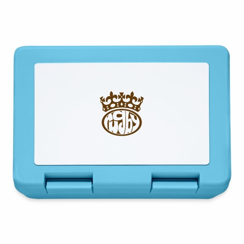 RTS2 png - Lunch box