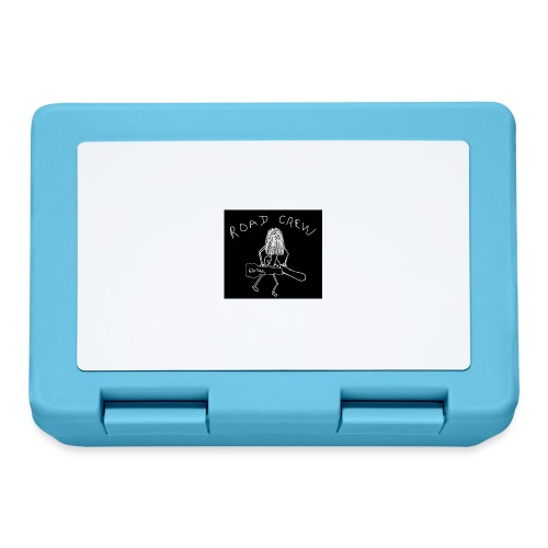 Road_Crew_Guitars - Lunchbox