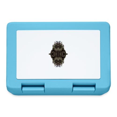 Kretzschmaria - Lunchbox