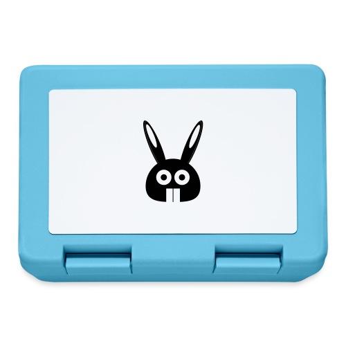 Puny Bunny - Eväsrasia