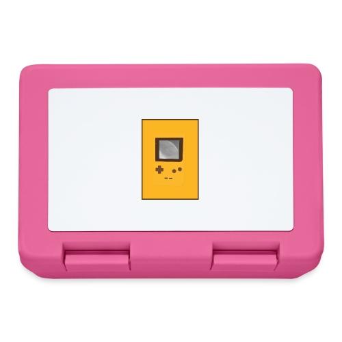 Game Boy Nostalgi - Laurids B Design - Madkasse