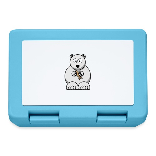 bear-159023_960_720.png - Lunch box
