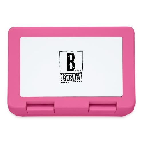 Berlin - Lunchbox