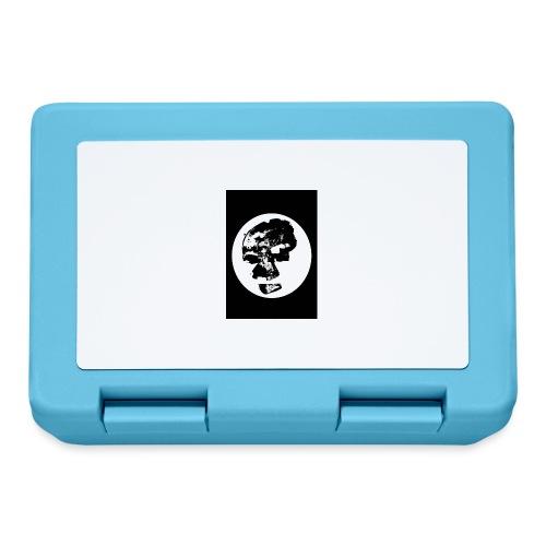 pbp LOGO - Lunchbox