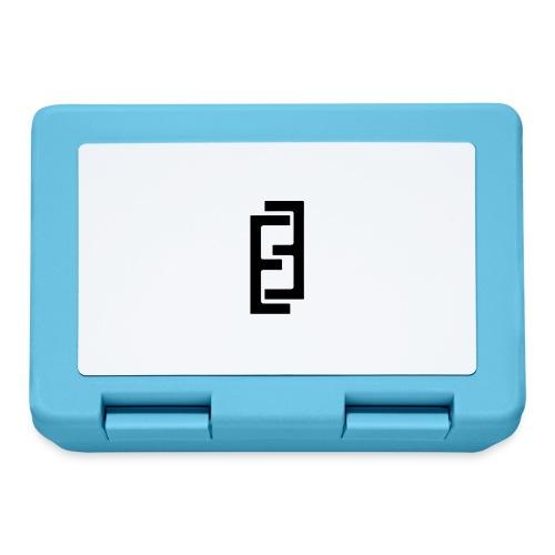 MY LOGO - Lunchbox