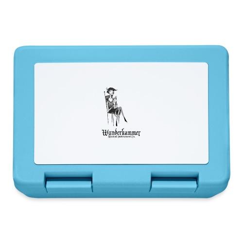 Ada Logo - Lunchbox