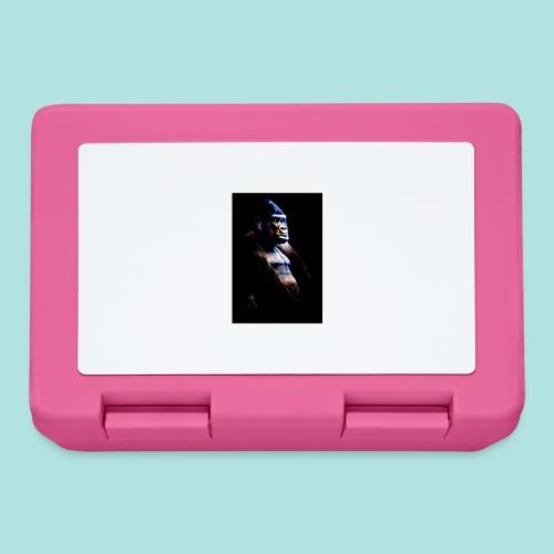 Respect - Lunchbox