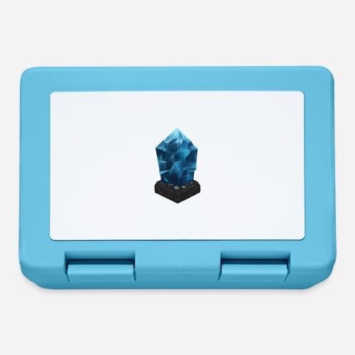 Lisk - Lunchbox