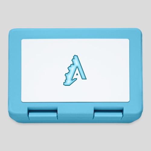 AttiS - Lunchbox