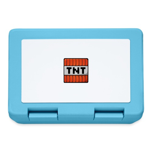 TNT - Brotdose