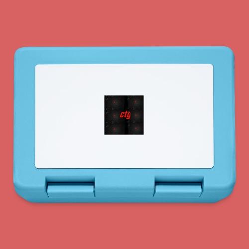 ctg - Lunchbox