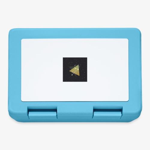 4541675080397111067 - Lunchbox