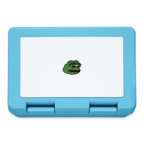 Pepe - Eväsrasia