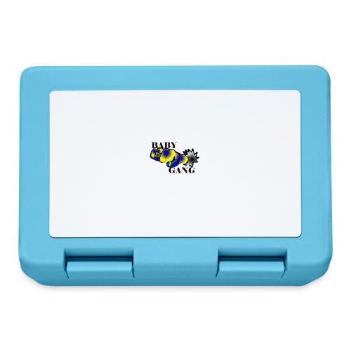 BABY GANG - Lunch box
