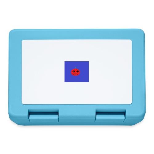 JuicyApple - Lunchbox