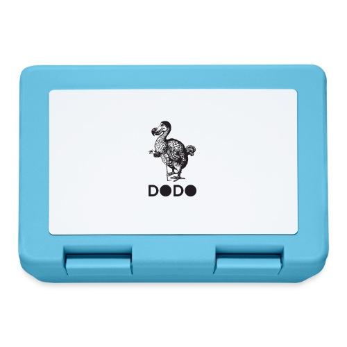DODO TEES ALICE IN WONDERLAND - Lunch box