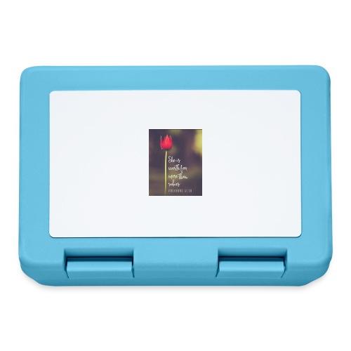 IMG 20180308 WA0027 - Lunchbox