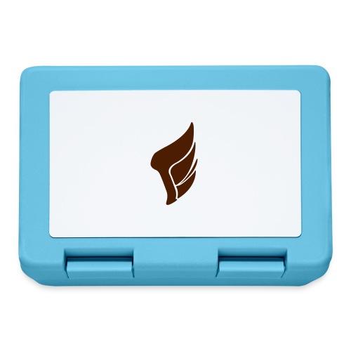 WING_logo_2016 - Lunchbox