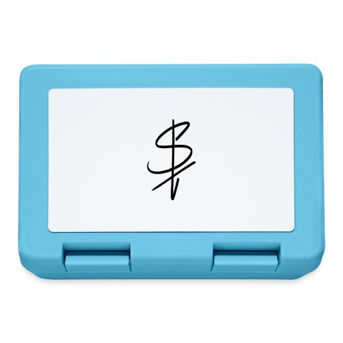 logo st - Brotdose