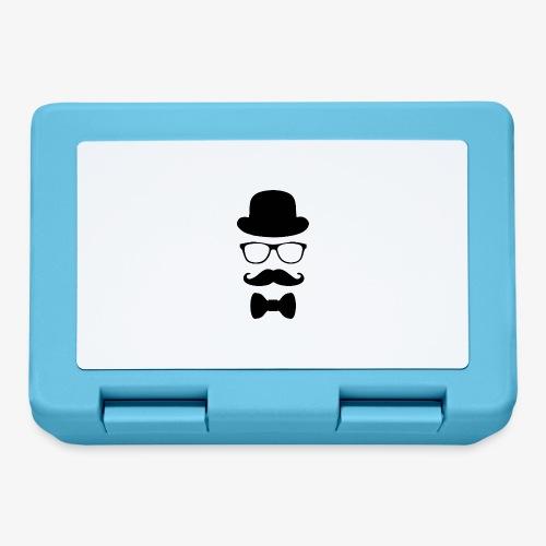 disguise 1296221 - Lunch box