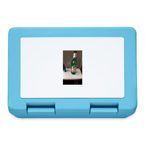 F2443890 B7B5 4B46 99A9 EE7BA0CA999A - Lunchbox
