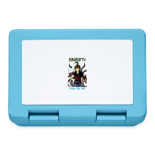 3173078 102989171 none orig png - Lunch box