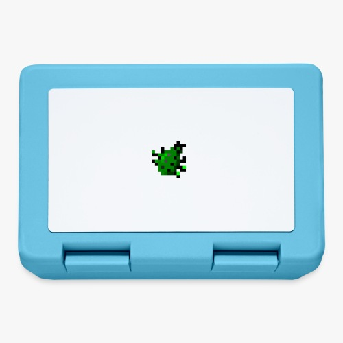 BUG2 png - Lunchbox