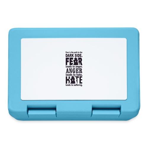 F06 - Lunchbox