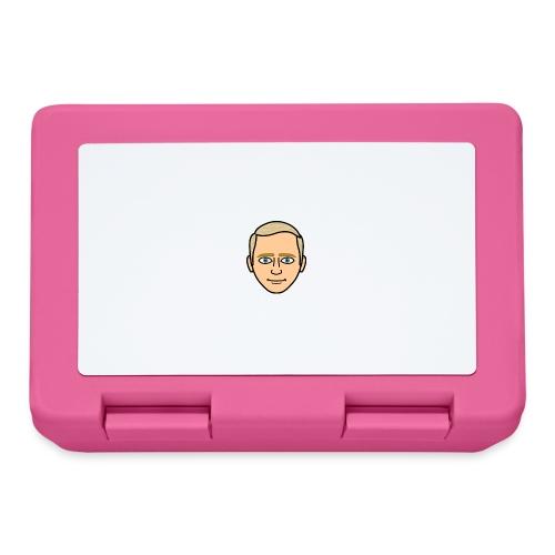 FrederikSørensen Snap Emoji - Madkasse