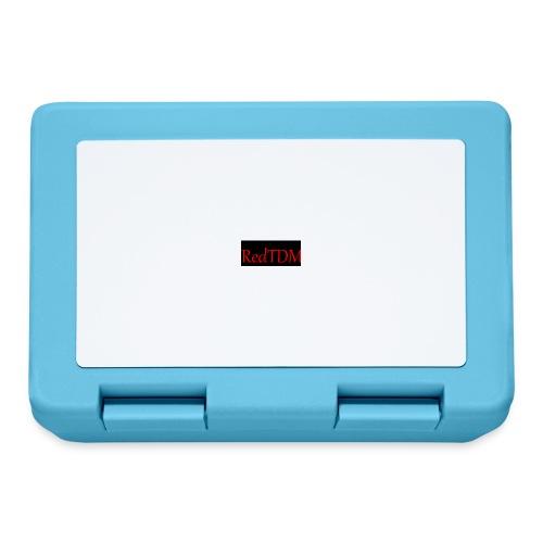 RedTDM - Lunchbox