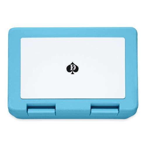 Classic Cap Del Luogo - Lunchbox