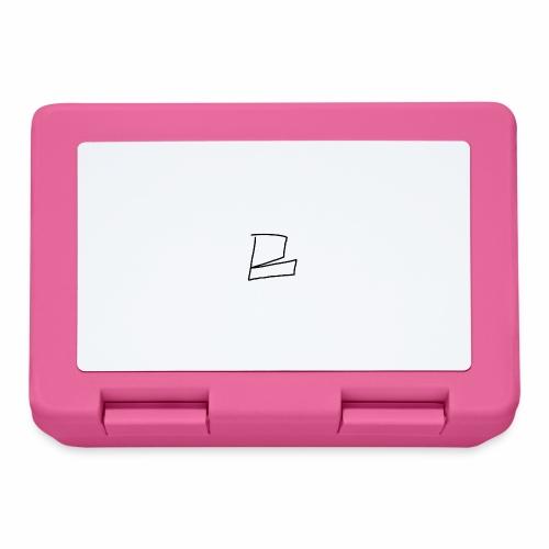 the original B - Lunchbox