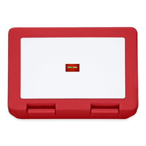 th3XONHT4A - Lunchbox