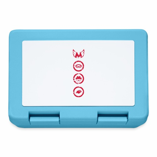 Mosso_run_swim_cycle - Lunch box