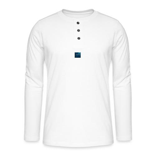 02ff082c 9127 4707 b672 71571bdd382c - Henley long-sleeved shirt