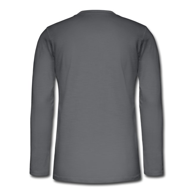 Talk Knit ?, gray