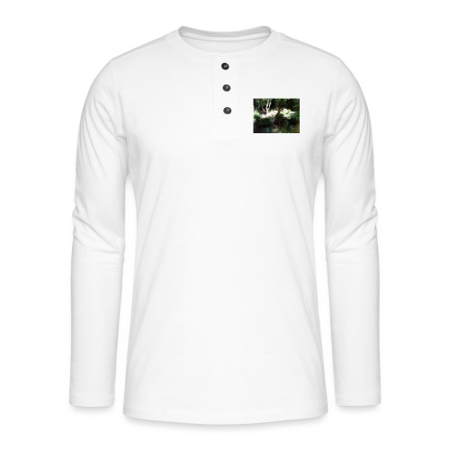 IMG 20180704 134239 - T-shirt manches longues Henley