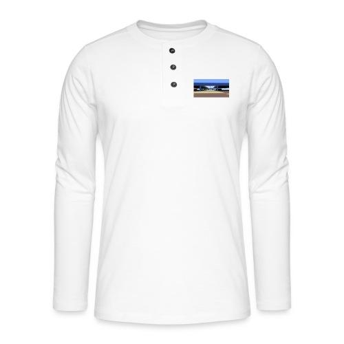 2017 04 05 19 06 09 - T-shirt manches longues Henley