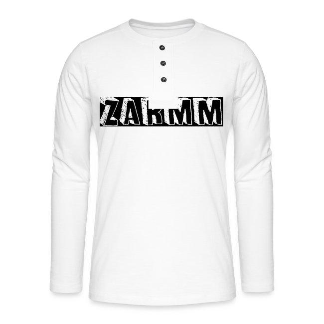 Zarmm collection